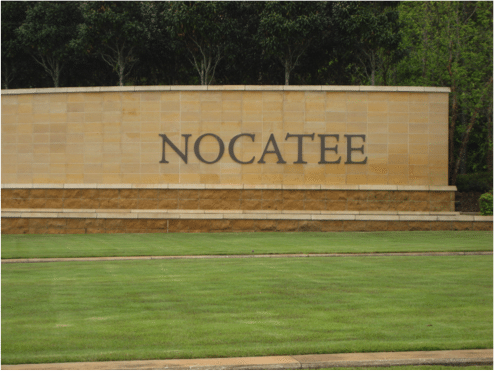 Nocatee MLS Real Estate Listings